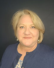 Julie Wall